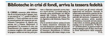 rs_+teca_Il Giorno (ed. Legnano), 06_06_2014