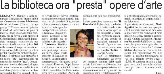 rs_+teca_La Prealpina, 06_06_2014