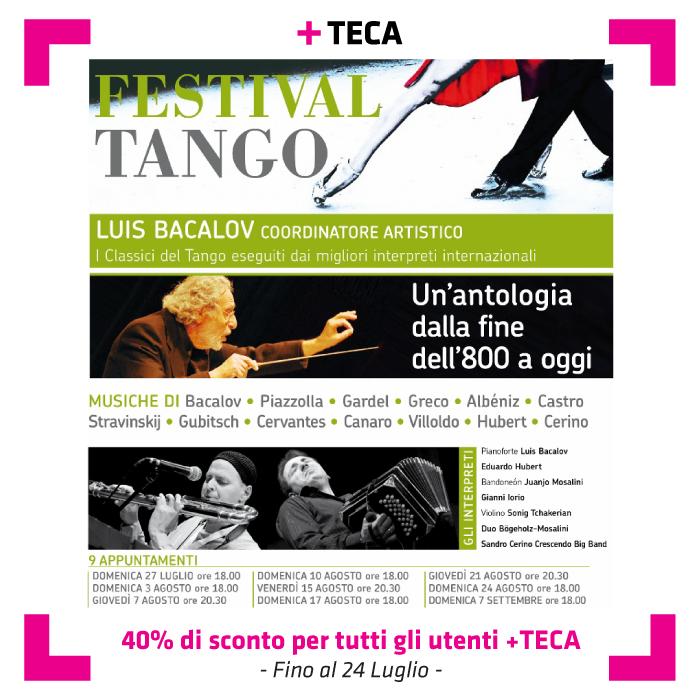tango-img700x700-fb-programma