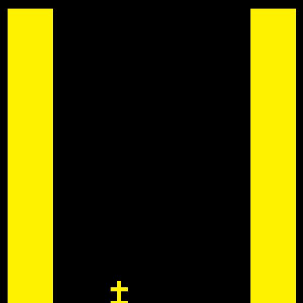 angoli600x600-2