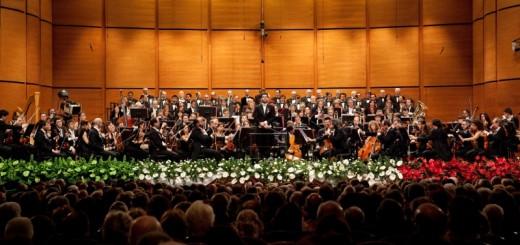 Orchestra Sinfonica di Milano Giuseppe Verdi