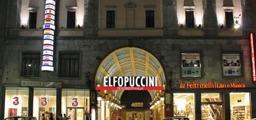 elfo-puccini