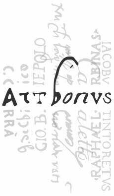 logo_artbonus (1)