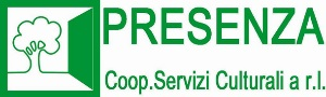 Libreria-Presenza-Logo-small