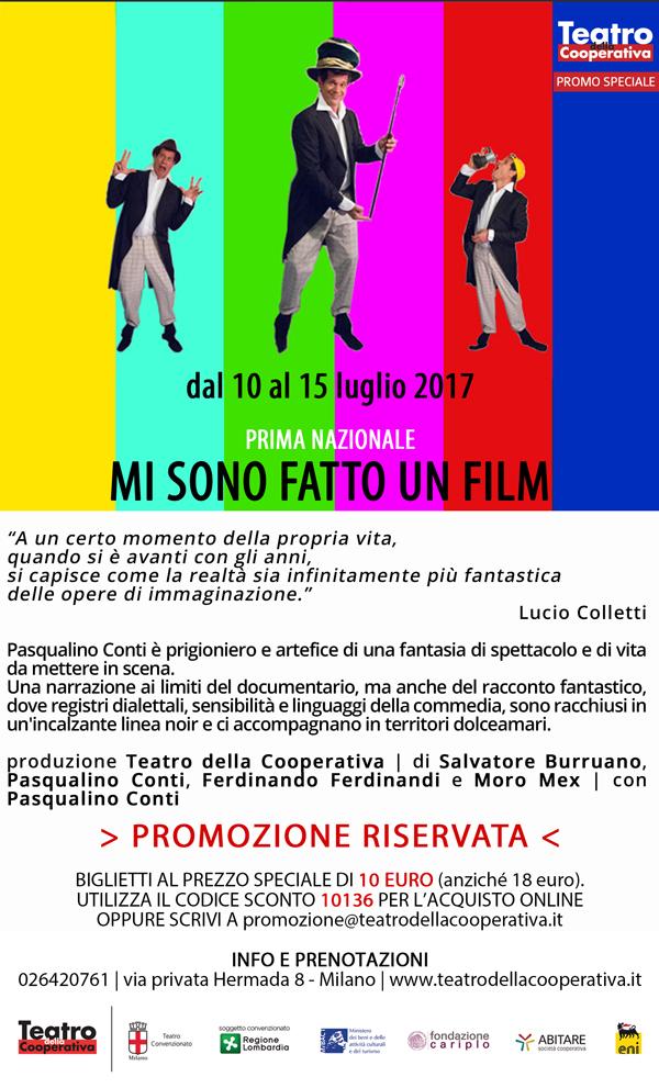 film-teatro-cooperativa