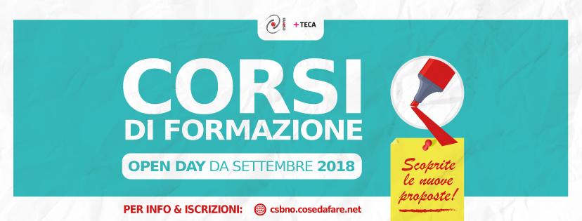 Scuola Inglese Novate Milanese.Riparte La Stagione Dei Corsi Nelle Biblioteche Del Csbno La